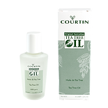 40035-Courtin-Tea-Tree-oil_-package.png