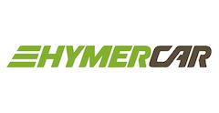hymercar.png