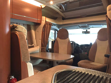 Chausson Welcome 64 2.jpg