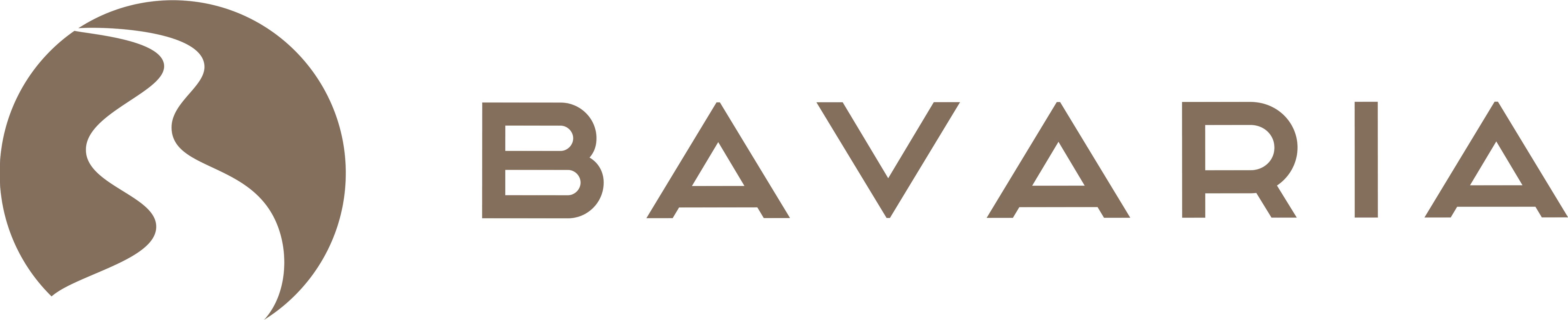 bavaria-logo-web.jpg
