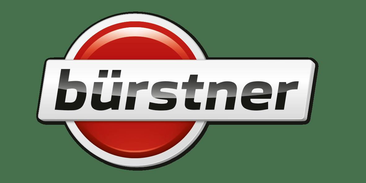 Logo_Bürstner_2016.png