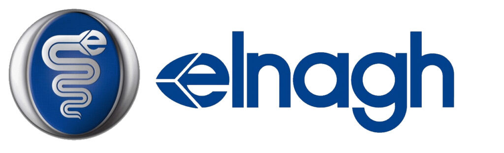logo-elnagh-1024x311.jpg