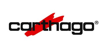 carthago.jpg