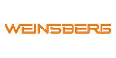 weinsberg-logo.jpg