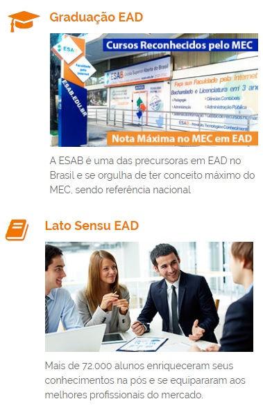 EAD ESAB.jpg