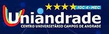 Uniandrade_lOGO_2.jpg