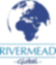 Rivermead Global Logo 300.jpg
