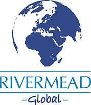 Rivermead Global Logo 300.jpg