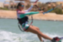Kitesurfing images from Leon (1).jpeg