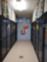 Kennel D Ward 1.jpg