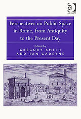 public-space-cover.jpg