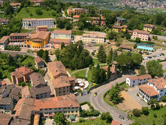 TASIS Global Village