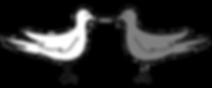 twobirdsonewormsm.png