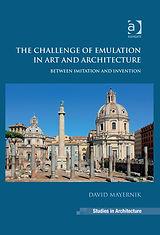 Emulation-cover-revised_weblg.jpg