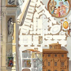 Raphael Academy