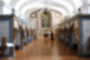 convento_de_mafra_-_hospital_dos_monges.