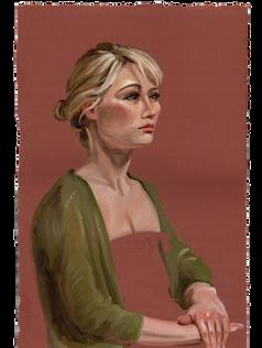 Portrait of X 2016.png