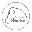 logo le lion de némésis
