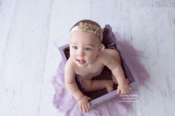 Donnay Zulberg Photography-1