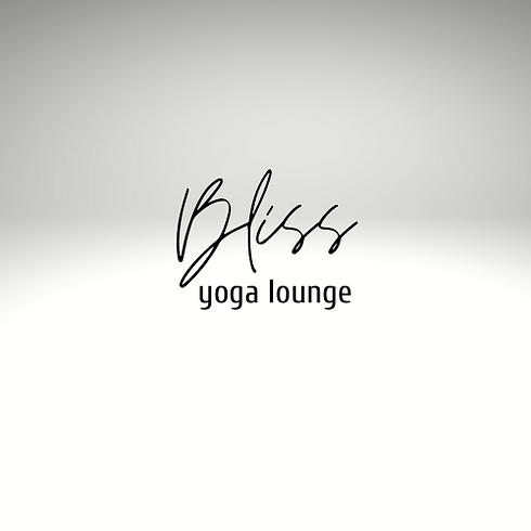 Bliss Yoga Lounge - MAIN.png