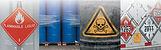 hazardous-banner.jpg