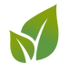 environment-icon.png