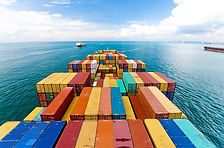 Container ship at sea generic 2_0.jpg