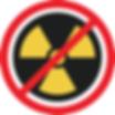 nonradio.png