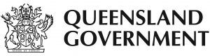 QueenslandGovernmentlogo-300x80.jpg