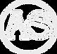 ASDisc.png