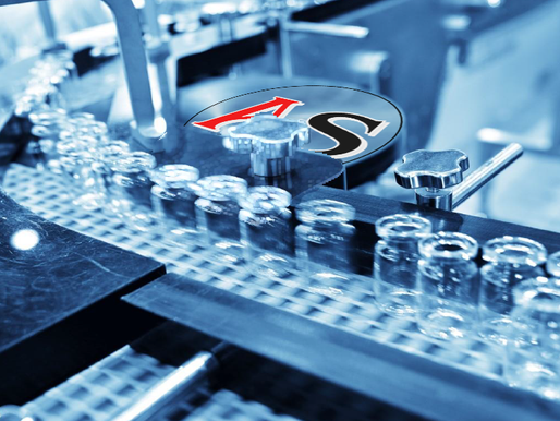 Vaccine and Pharmaceuticals Supply Chain Guide 2020