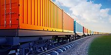 small-rail-freight.jpg