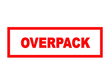 Overpack.png