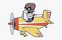 cartoon-flying-airplane.png