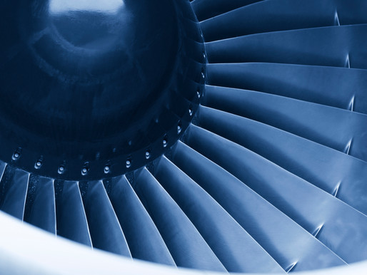 Training – IATA approved or not? Does it matter?