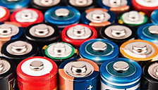 lithium batteries.png