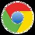 google-chrome-logo-vector_edited.png