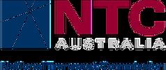 National_Transport_Commission_logo-300x1