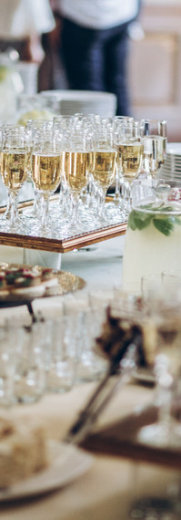 bigstock-Stylish-Champagne-Glasses-And--