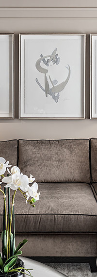 livingroom-sofa-3-pictures-2018-front-ac