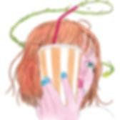 【ラブリーサマーちゃん】A写_3SOL_websize.jpg