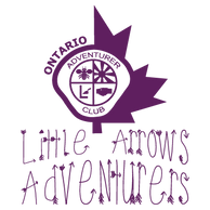 Bowmanville Little Arrows Adventurers