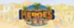 VBS Heroes - FB - Banner.jpg