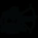 Bowmanville Archers Pathfinder Club