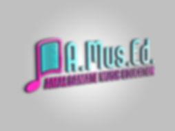 A Mus Ed logo V9 (1).jpg