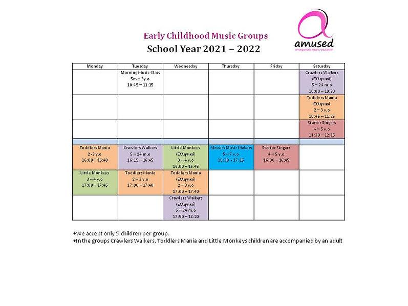 EY schedule.jpg