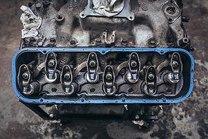 engine-2592573_1920.jpg