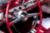 New Hope Auto Show-70.jpg