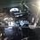 Thumbnail: 1950 Dodge Pilot