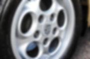 New Hope Auto Show-50.jpg